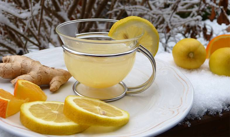 How To Cure Tonsillitis Fast? 5 Best  Proven Natural Remedy 1