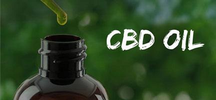 11 CBD oil Benefits & Properties 1