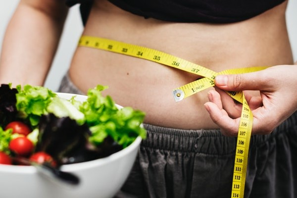 6 Factors that halter weight loss process