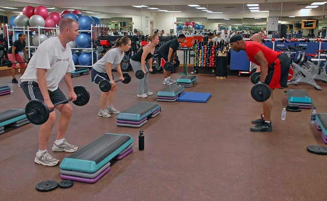 What Type of Gym Pricing Strategy You Will Choose? 1