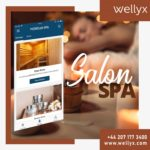 Save Your Efforts And Time With Software Spa Booking