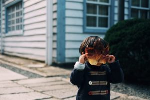 Gender-based Stereotypes effects on Women 1
