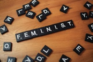 Gender stereotypes affect women