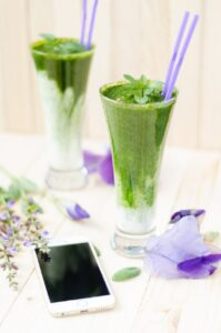 Aloe Vera Juice For Bodybuilding 1