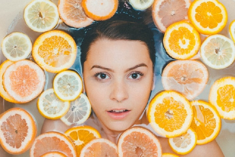 9 Ways To Stop Your Skin From Aging 1