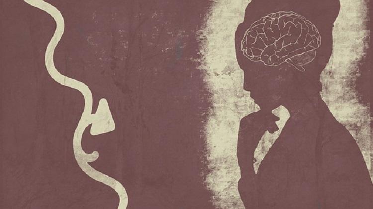 Brains health