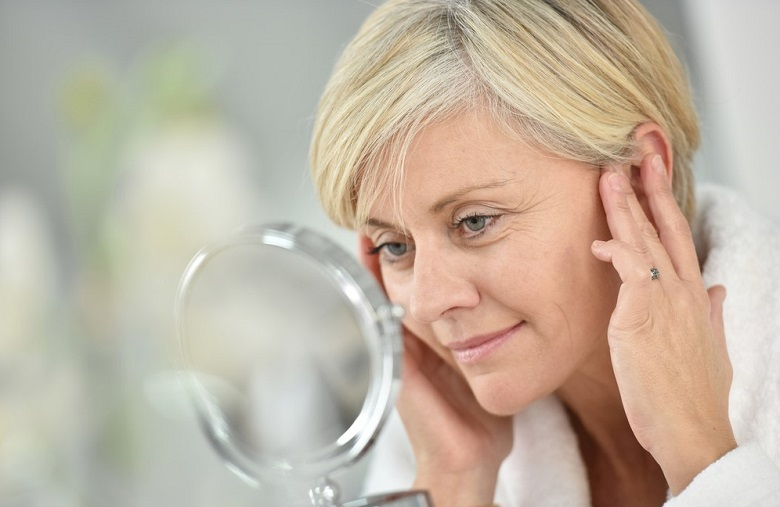 Anti Aging Beauty Tips to Look Younger